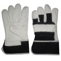 Quality Working Gloves DTC-1402 for sale