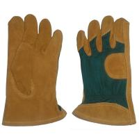 Quality Working Gloves DTC-1011 for sale