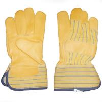 Buy cheap Working Gloves DTC-1406 product