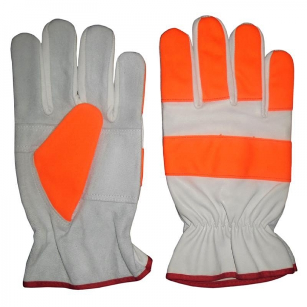 China Working Gloves DTC-1405