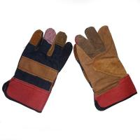 Quality Working Gloves DTC-404 M for sale