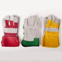Quality Working Gloves DTC-707 for sale