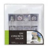Buy cheap Crafts DIY Concrete Decor from wholesalers