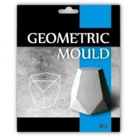 Buy cheap Crafts Geometric Mould from wholesalers