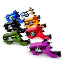 Buy cheap Aluminum Alloy Bishop Rotary Tattoo Machine from wholesalers