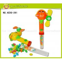 Buy cheap AEDG- 261 Wireless Doll Fan Toy in candy product