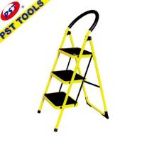 Buy cheap Folding Ladders product