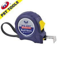 Buy cheap MEASURING TOOLS from wholesalers