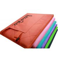 Buy cheap Beddings Picnic mat from wholesalers