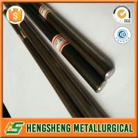 Buy cheap Solid Calcium Metal Cored Wire product