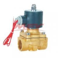 Buy cheap Underwater special solenoid valve product