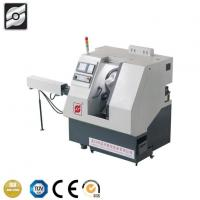 Buy cheap Screwdriver Head Forming Machine from wholesalers