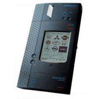 Buy cheap Scanners Item  Scanner from wholesalers