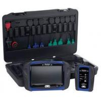 Buy cheap Scanners Item  Genisys Touch from wholesalers