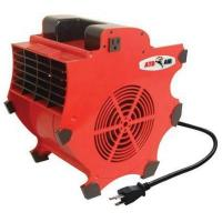 Buy cheap Tool Specials Item  1200 CFM Pro Air Blower from wholesalers