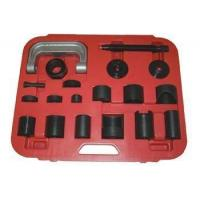 Buy cheap Tool Specials Item  21 Pc. Master Ball Joint Service Set from wholesalers