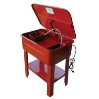 Buy cheap Tool Specials Item  20 Gallon Capacity Parts Washer from wholesalers