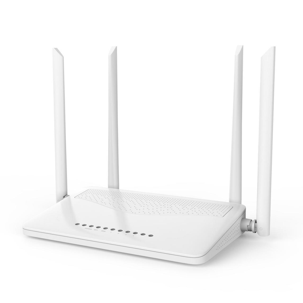 Buy cheap Wifi Router BR-321 from wholesalers
