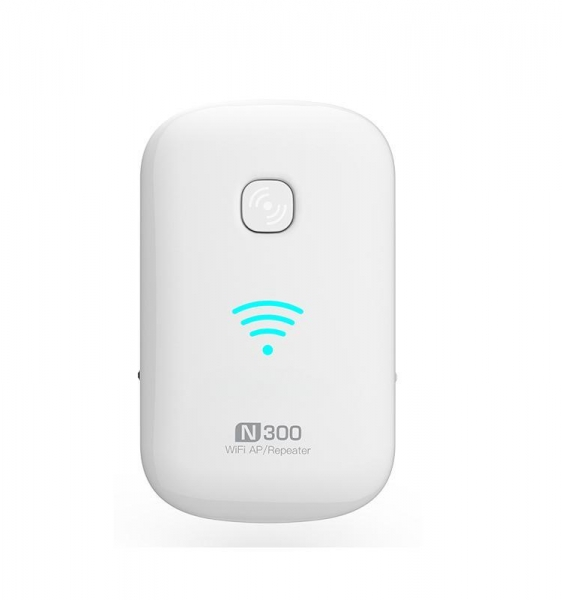 Quality Wifi Repeater BJ-1078 for sale