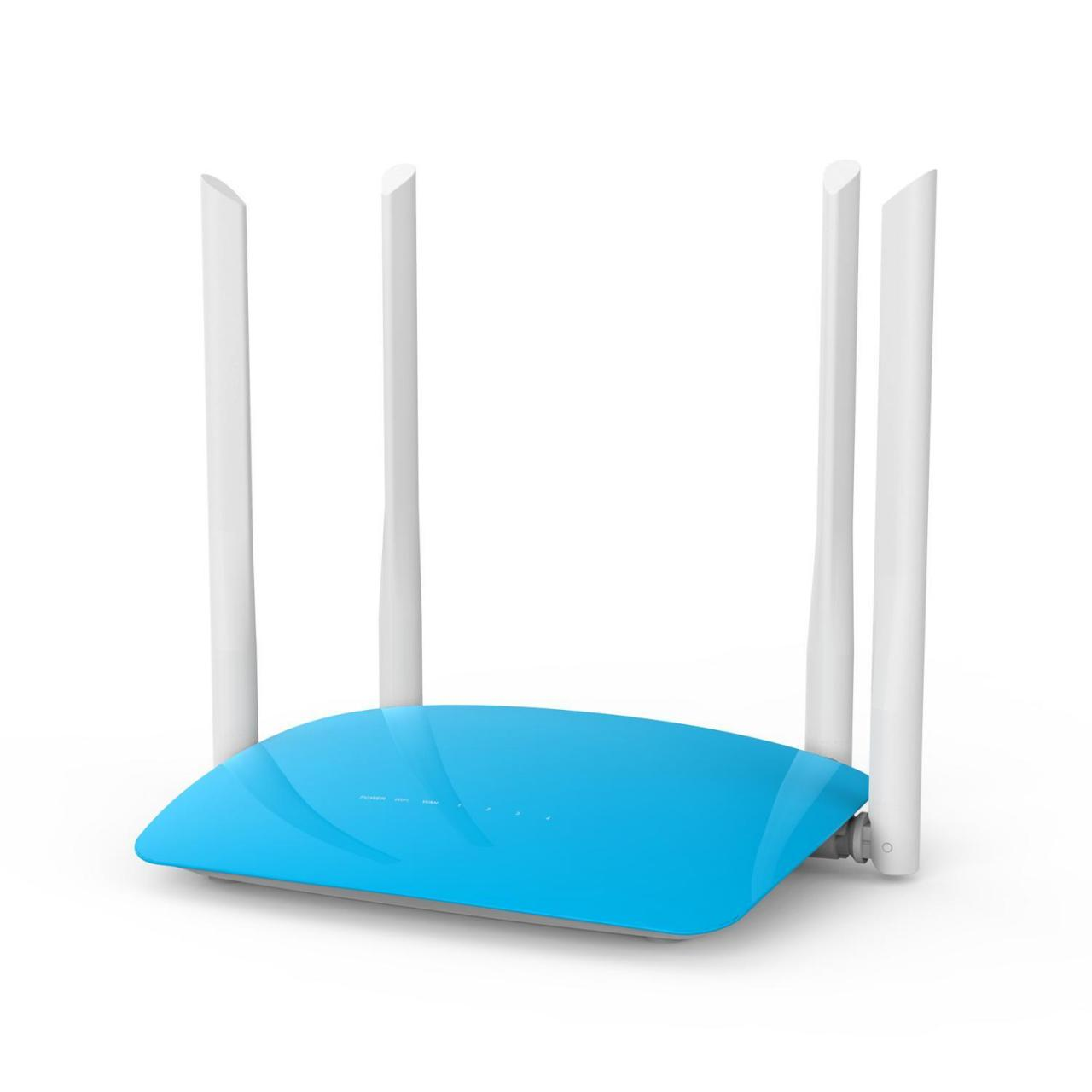Buy cheap Wifi Router BR-324 from wholesalers