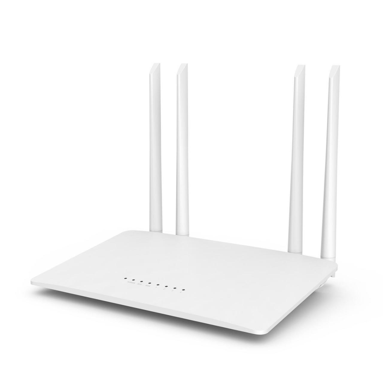 Buy cheap Wifi Router Br-325 product