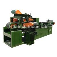 Buy cheap Head-tail grinding machine from wholesalers