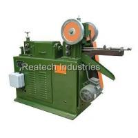 Buy cheap Wire cutting machine from wholesalers