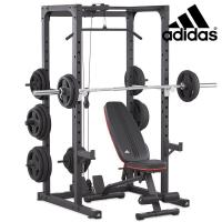 Buy cheap ADIDAS home integrated trainer ADBE-10500 from wholesalers
