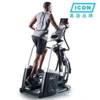 Buy cheap ICON Household Elliptical Machine 15016 from wholesalers