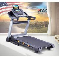 Buy cheap ICON Home treadmill from wholesalers