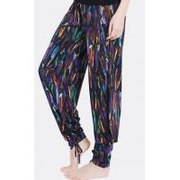 Buy cheap Yoga dress women's pants Running Sports Dance Gym 63850 from wholesalers