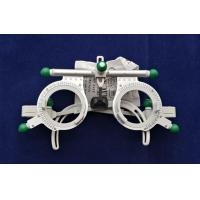 Buy cheap Universal Trial Frame Trial Frame G product