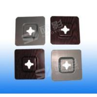 Buy cheap Consumable T glass hanger product