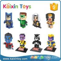 Buy cheap 10252957 Plastic Play And Learn Enlighten Building Blocks Toys from wholesalers