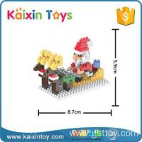Buy cheap Best selling top quality christmas toy product