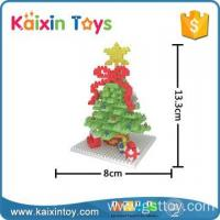 Best selling promotional christams gift