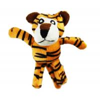 Buy cheap Cat toy Cat Toy Tiger from wholesalers