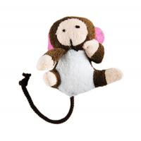 Buy cheap Cat toy Cute Cat Toy Doll from wholesalers