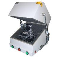 Buy cheap Soundproof Audio Test Box Anechoic Test Box(JC-G004) from wholesalers