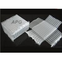 Buy cheap style of air pack Sheet from wholesalers
