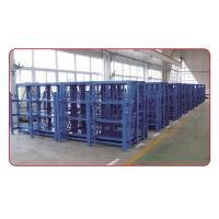 Buy cheap About Us  Formwork wholesale product