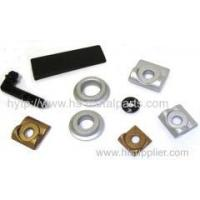 China Carbon steel/ stainless steel/ brass/ copper/ bronze/ alloy steel Forging parts on sale
