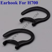 China For Motorola H700 H710 H721 H800 H715 H730 Earhook Earhooks Replacement Parts on sale