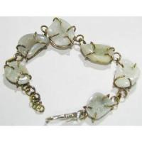 Buy cheap agate stone bracelet aba00010 from wholesalers