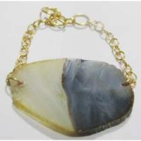 Buy cheap agate stone bracelet aba00013 from wholesalers
