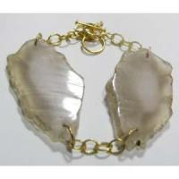 Buy cheap agate stones bracelet aba00012 from wholesalers