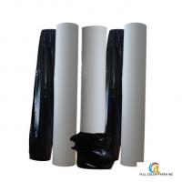 Buy cheap Factory Price High Quality Sublimation Paper 100gsm (Fast Dry) for The Flat Screen Printing Machine product