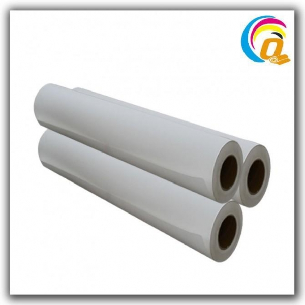 Quality New Item on Hot Sale: Factory Supplier Anti-curl 70/75/80gsm Fast Dry Sublimation Paper for sale