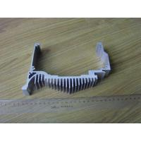 Buy cheap Aluminum Extrusion Profile product