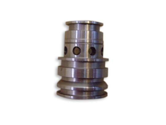 Quality Machining Part for sale